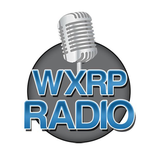 WXRP RADIO II