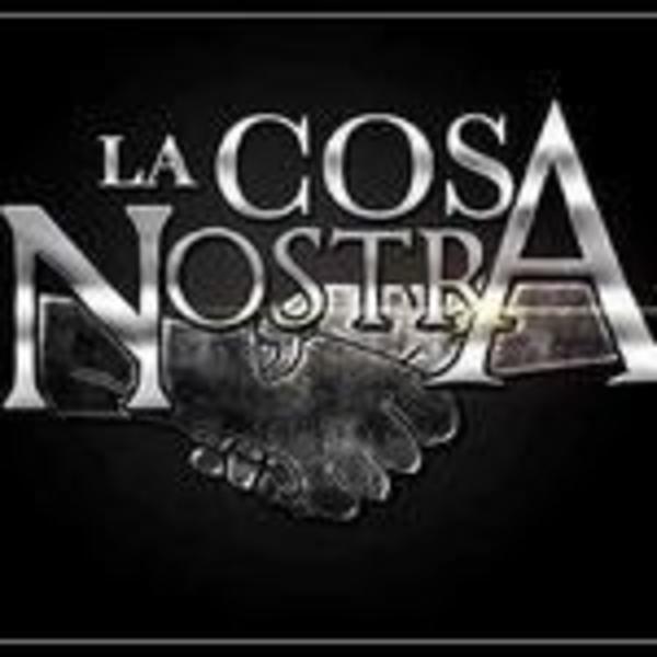 La Cosa Nostra Radio