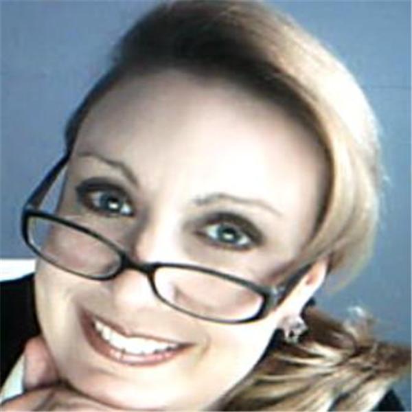 Sybil Gaenz