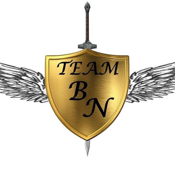Team Brilliance Network