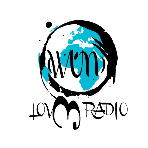 WUN Love Radio