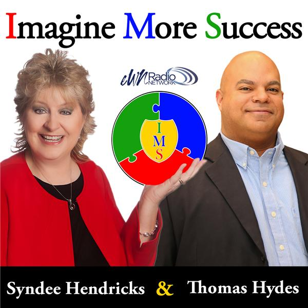 Imagine More Success LLC