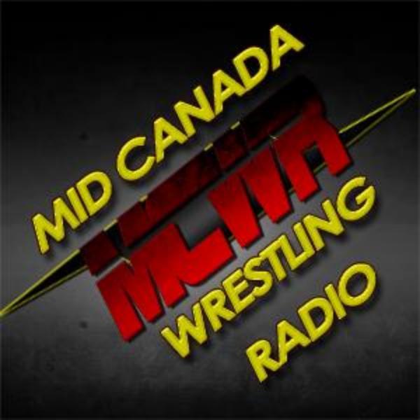 Mid Canada Wrestling