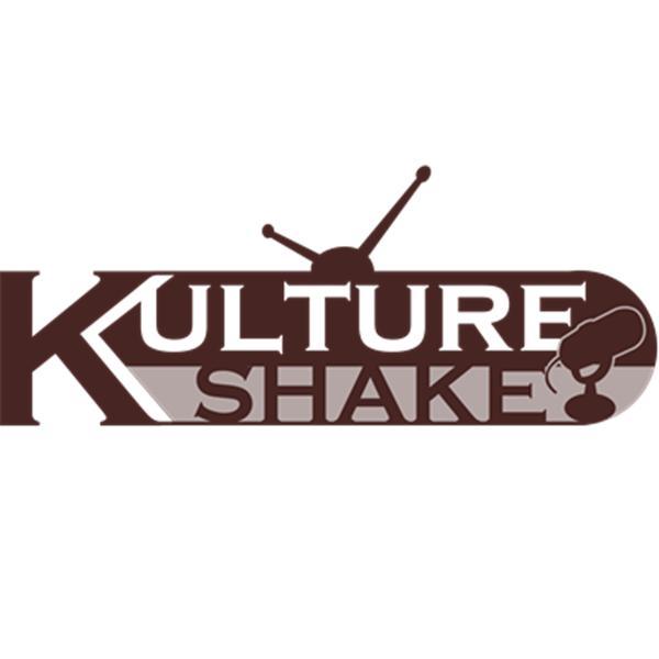 Kulture Shake Radio
