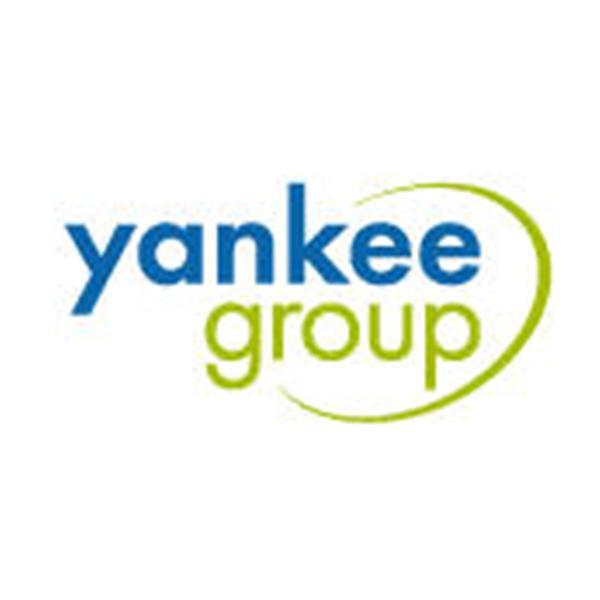 The Yankee Group