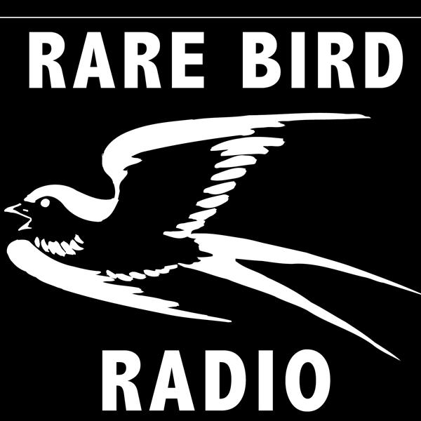 rarebirdradio