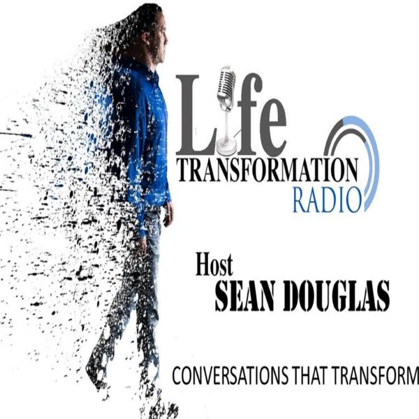 Life Transformation Radio Online Radio by Sean-Douglas