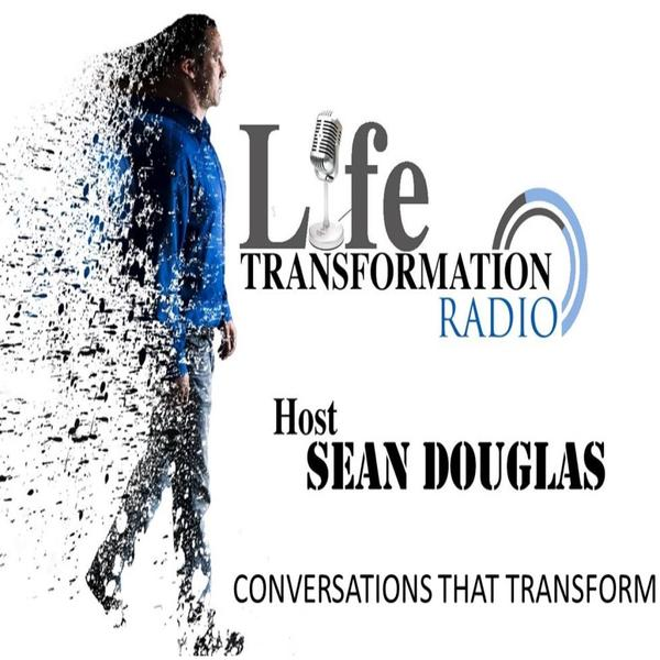 Sean-Douglas