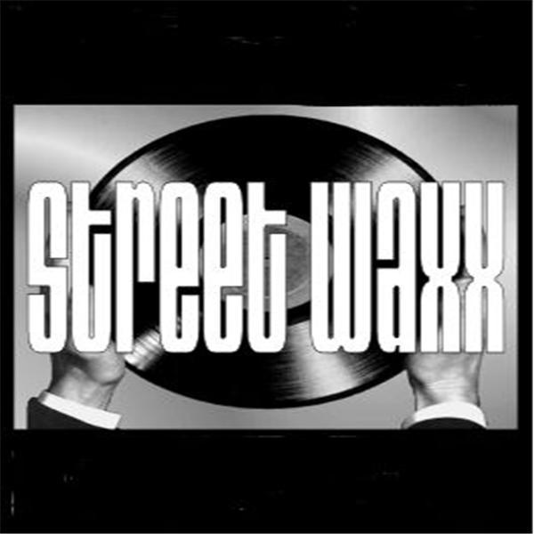 Streetwaxx