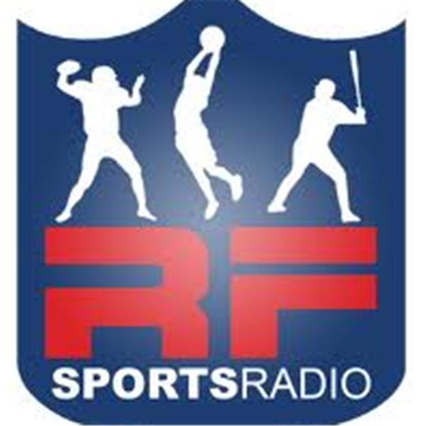 Real Fans Sports Radio
