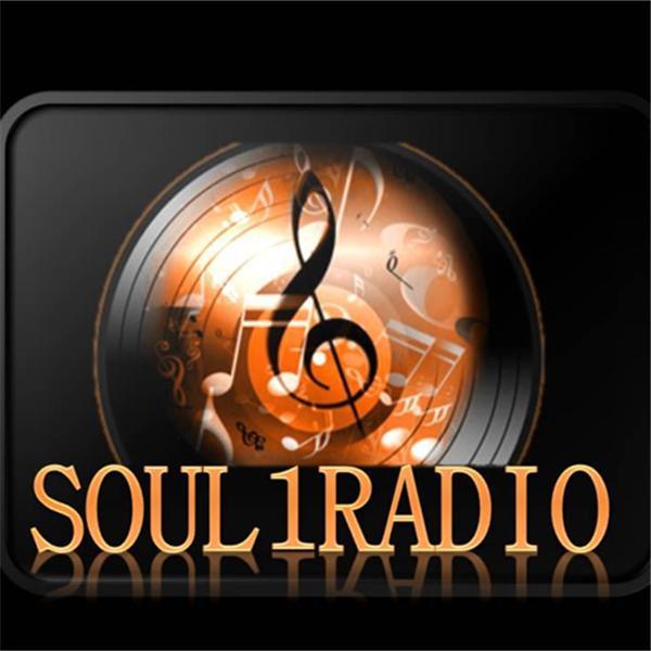SOUL 1 RADIO