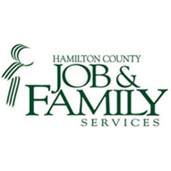 Hamilton County JFS