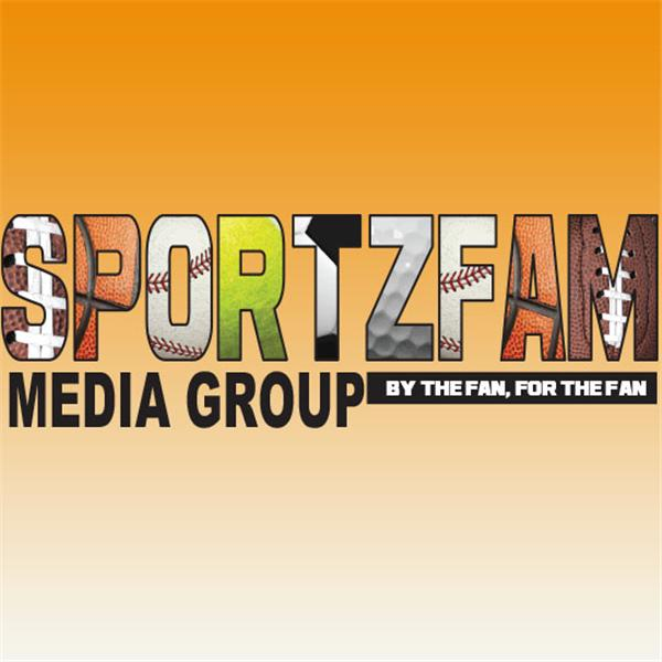 SportzfamRADIO