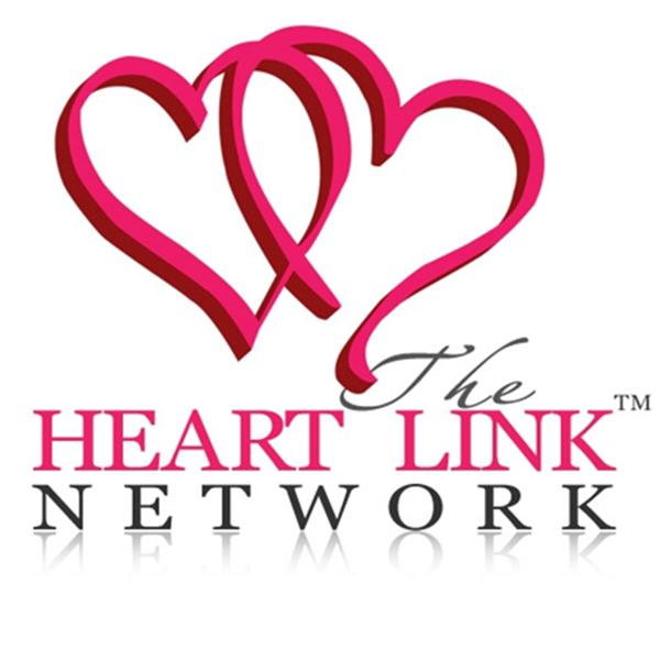 Laura Wells Heart Link