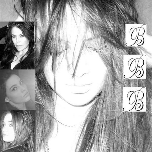 B love B fit B beautiful
