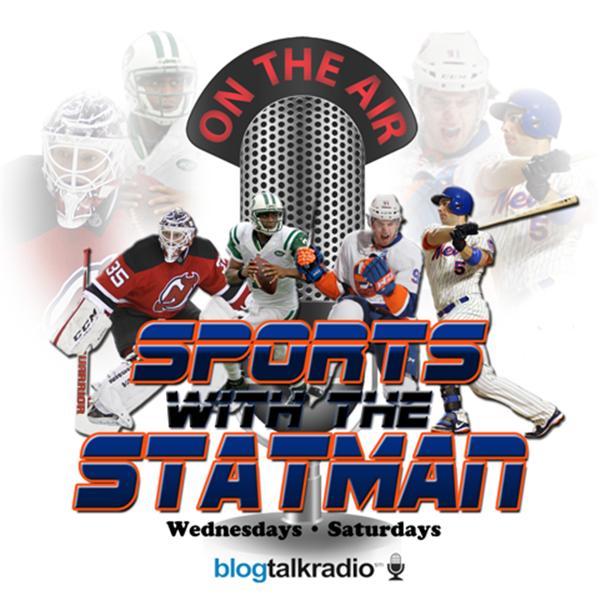 The StatMan
