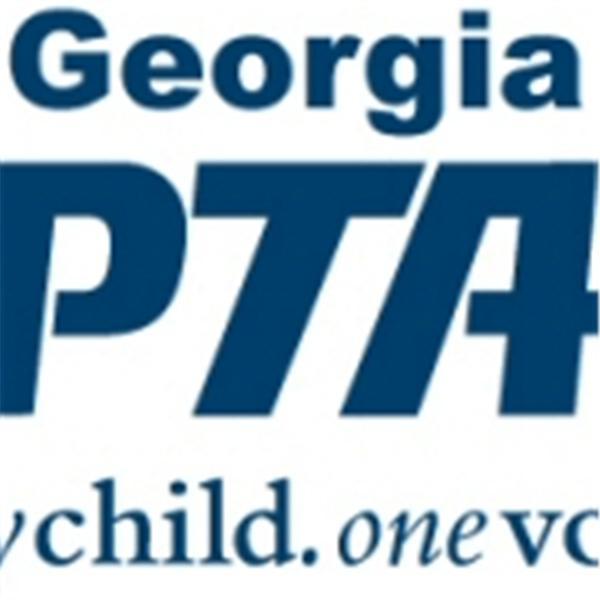 Georgia PTA Today