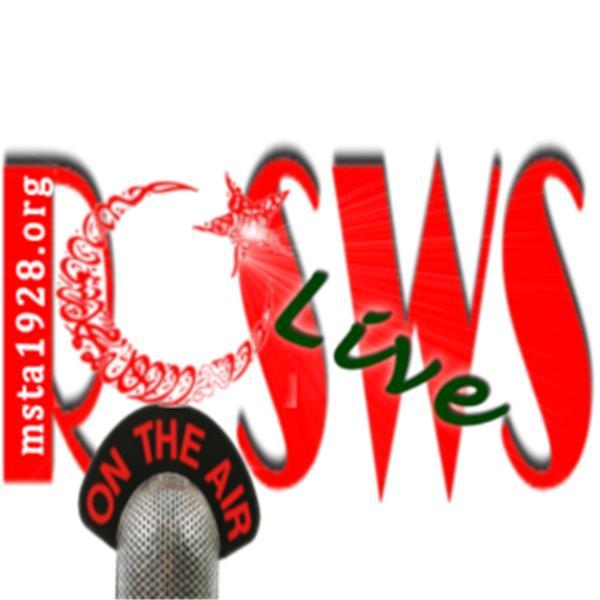 RCSWS Live
