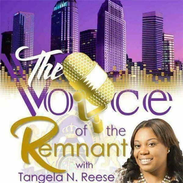 The Voice of the Remnant