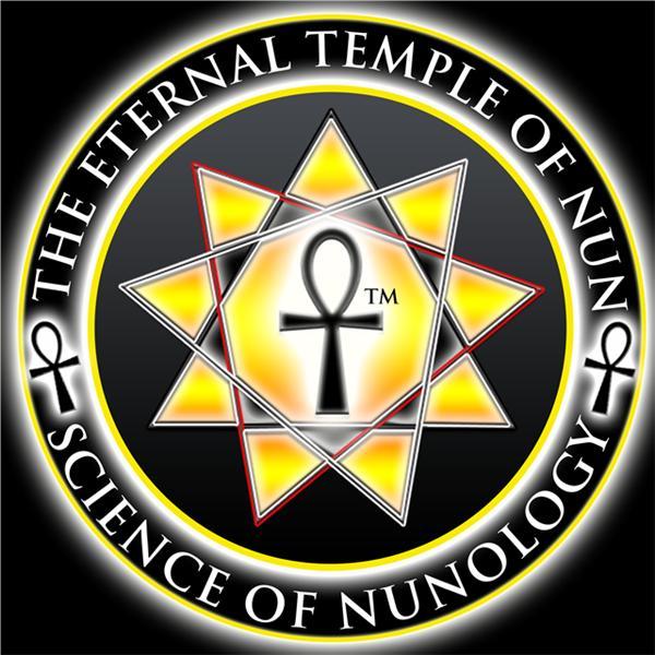 Nunology Radio