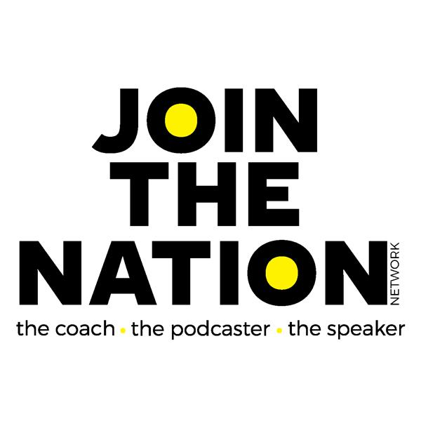Join the Nation Radio