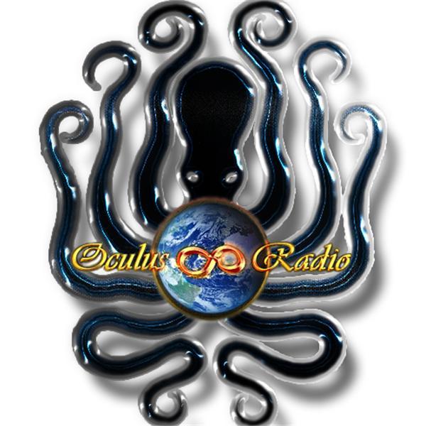 OCULUS RADIO