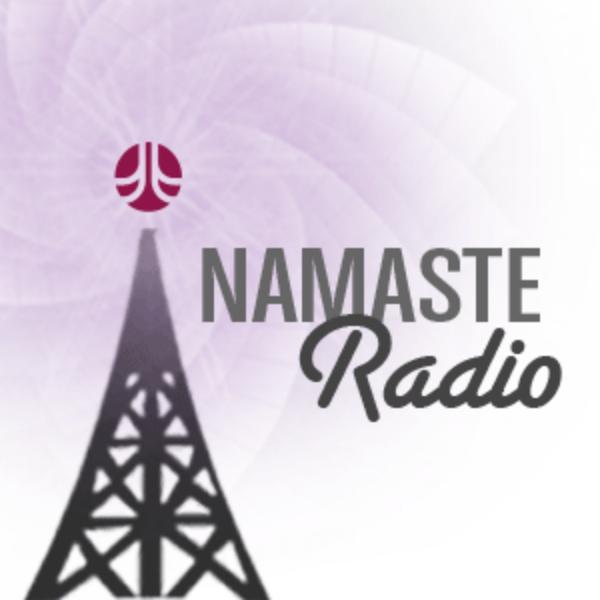 Namaste Radio