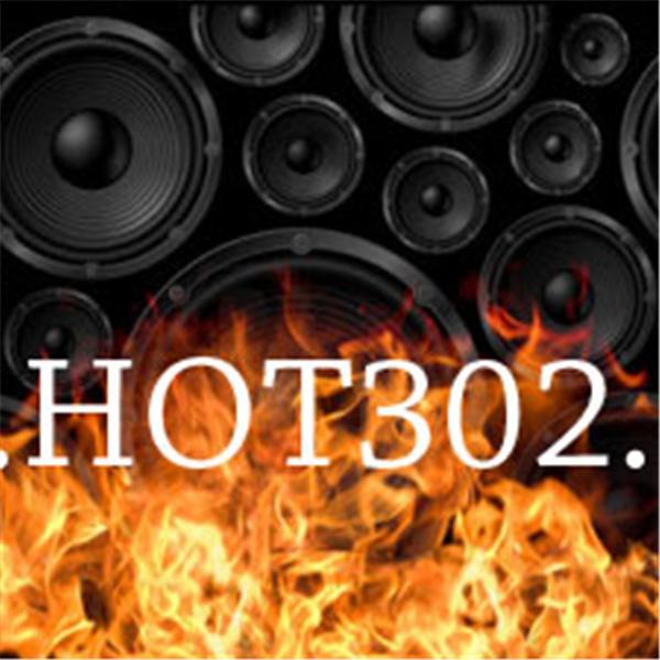 Hot302