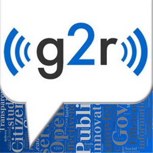Gov20Radio
