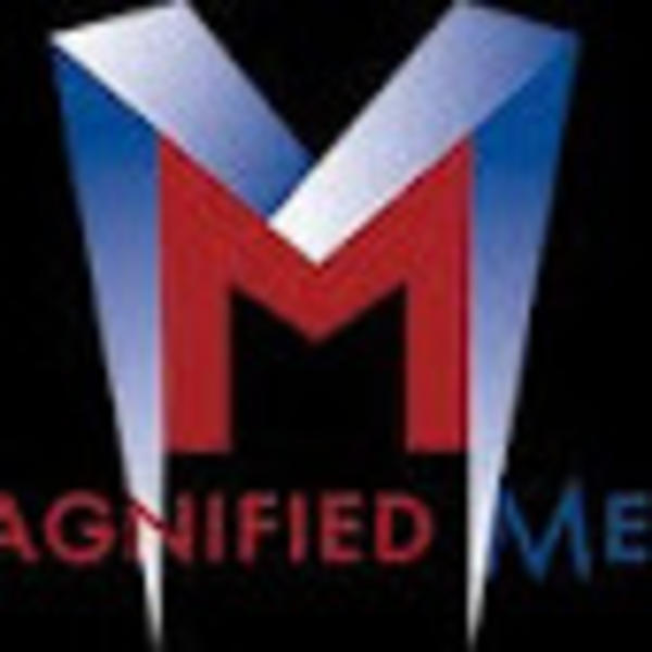 Magnified Media