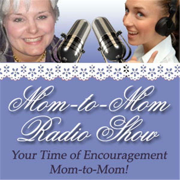 MomtoMom Radio Show