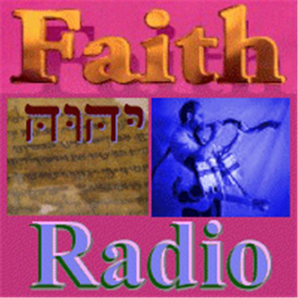 Faith Radio Ministry