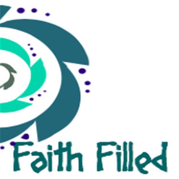 Faith Filled Sistas Outreach
