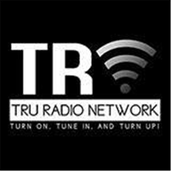TRU RADIO NETWORK