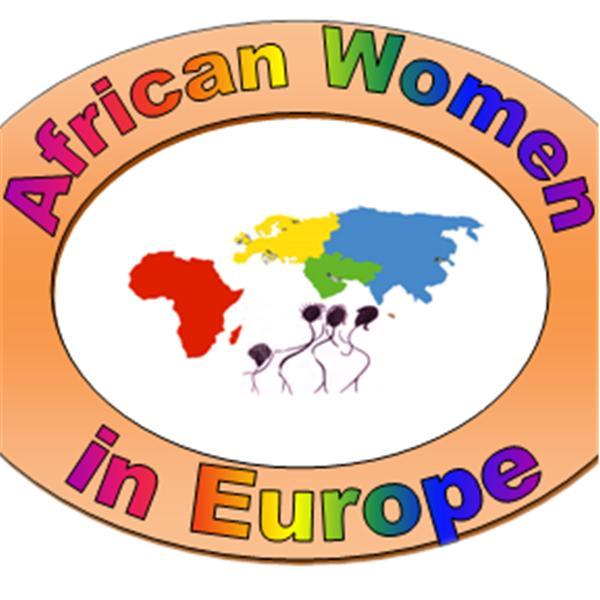 African Women in EU