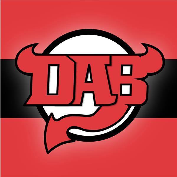 Devils Army Blog
