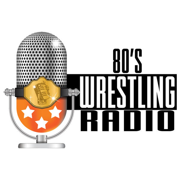Greatest Managers Of 80 S Professional Wrestling 03 04 By 80s Wrestling Radio Wrestling