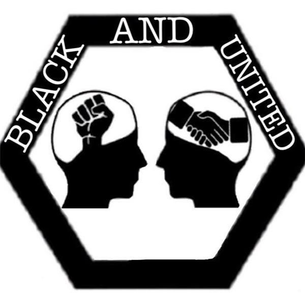 Black and United Radio Network