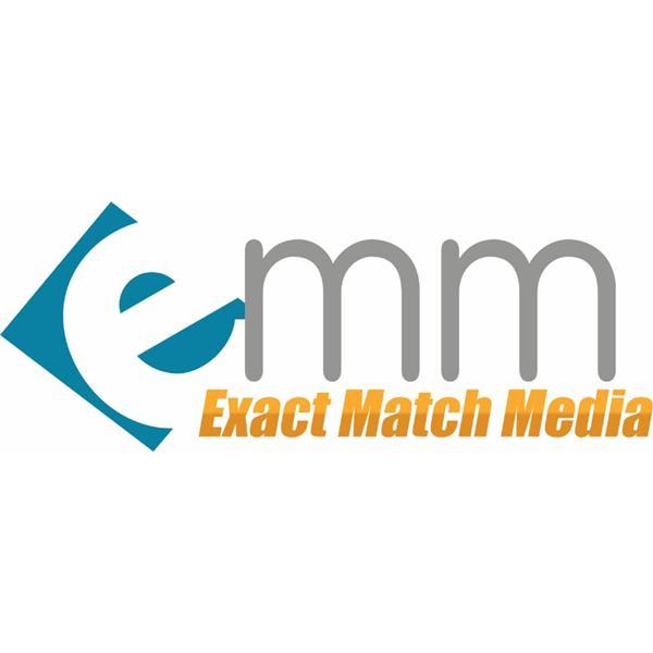 Exact Match Media0