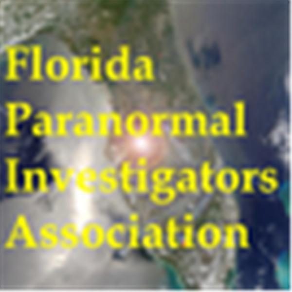 Florida Paranormal Investigators Association