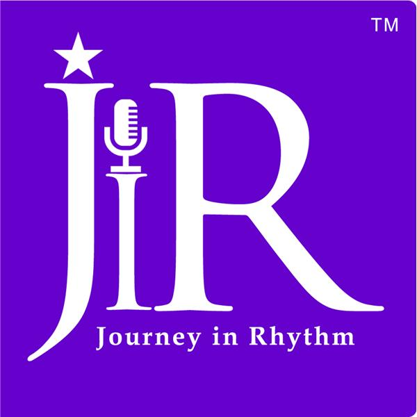 Journey In Rhythm