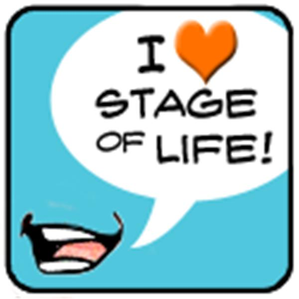 stageoflife