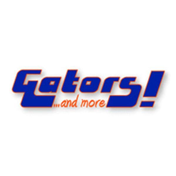 Gators and More