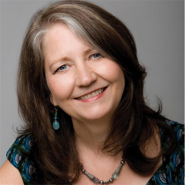 Voices of Women with Kris Steinnes