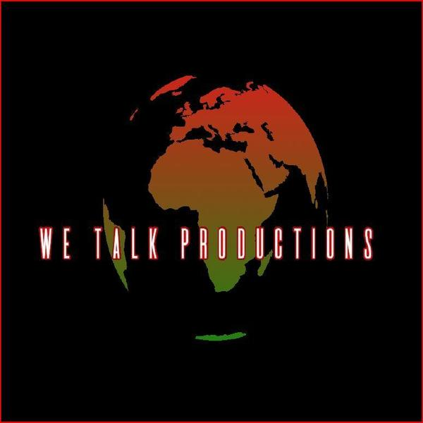 wetalkproductions