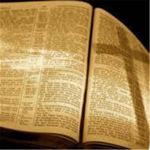 Hall Issachar Ministries