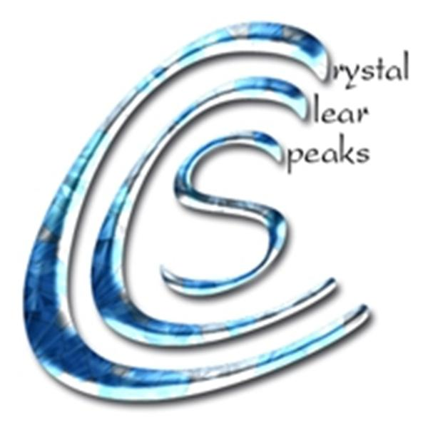 CrystalClearSpeaks