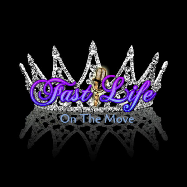 Fast Life On the Move Radio