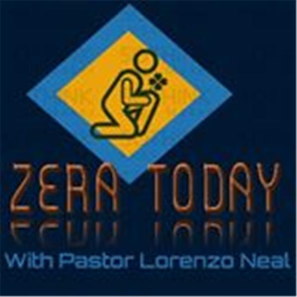 Pastor Lorenzo Neal