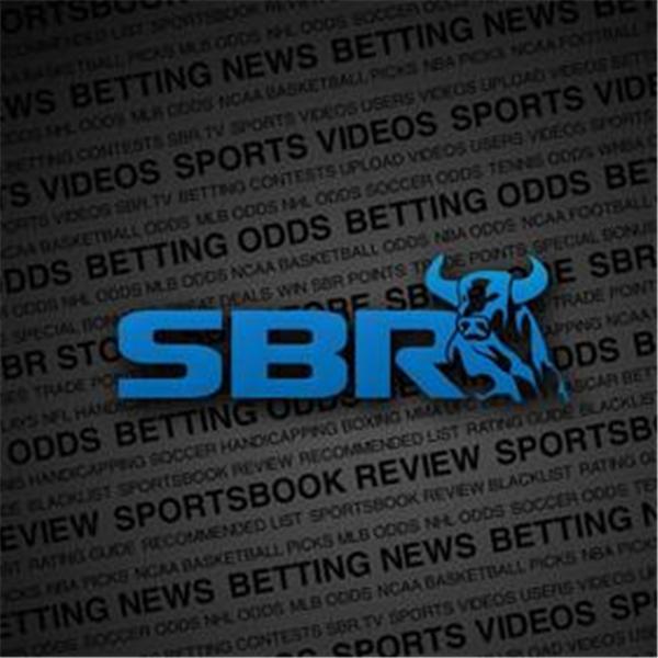 SBR Forum